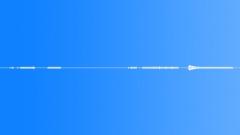 Vocal, Processed || Sound Design - Vocals - Female - Inhales (Throaty) Exhale - sound effect