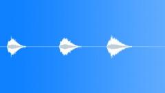 Vocal, Processed || Sound Design - Vocals - Female - Breaths - Exhale, Wet - sound effect