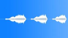 Vocal, Processed || Sound Design - Vocals - Female - Breaths - Inhale, Wet - sound effect