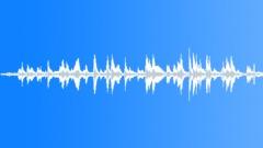 Stock Sound Effects of Ambience, Sci Fi || Sound Design - Vocoder Wind - Metallic Sounding, Breathy,