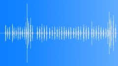 Whoosh || Sound Design - Whooshes - C U - Fast Zapping Bys, Whistly Some Low  - sound effect
