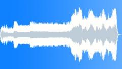 Music, Chord || Sound Design - Chord Waves - C U - Powerful, Bassy, Glissando Sound Effect