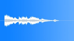 Earth Movement, Destruction    Sound Design - Earth Movement - Crystal Destru Sound Effect