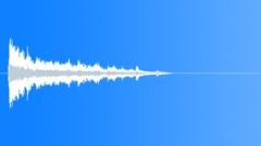Earth Movement, Destruction || Sound Design - Earth Movement - Crystal Destru Äänitehoste