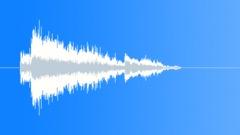 Earth Movement, Destruction    Sound Design - Earth Movement - Crystal Destru - sound effect