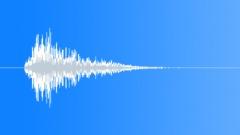 Earth Movement, Destruction || Sound Design - Earth Movement - Crystal Destru - sound effect
