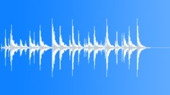 Backgrounds | The Cook Islands,Rarotonga,Atiu,Mangai || Rocks Heavy Tumble Ca - sound effect
