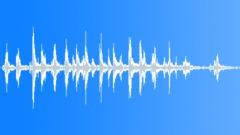 Ships || Ship Gear Panel Raise Fast Sound Effect