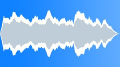 Sound Design | Buzz,Hum || Drone Hum Deep Pure Evil Sound Effect