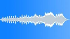 Sound Design | Buzz,Hum || Drone Hum Deep Subtle Evil Sound Effect