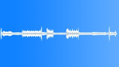 Electronics || Printer Inkjet Epson StartUp2 - sound effect