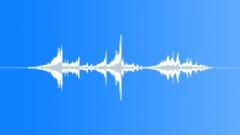 SciFi || Whoosh Flashback Reverse Sci Fi - sound effect