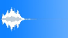 Sound Design   Whoosh    Bow Arrow Shoot,Processed,Magical,Surreal,Science Fi - sound effect
