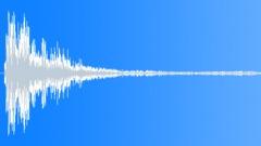 Sound Design | Hits Bursts || Sound Design, Metal Hit, Hard Crash, Heavy Pot, - sound effect