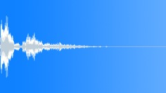Sound Design | Beeps || Cyber,Beep,Space,High Sound Effect