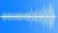 Sound Design | Buzz Hum || Electric Generator,Slow Speed,Dull Friction,Low Wh - sound effect