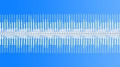 Sound Design   Beeps    Synth,Beeps,Blip,Buzz,Beat,Fast Sound Effect