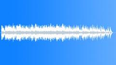 Sound Design | Acid Rain || Water,Sizzle,Acid Rains,Busy - sound effect