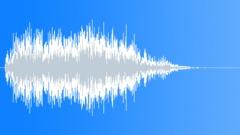 Sound Design | Door || Cyber Door Open - sound effect