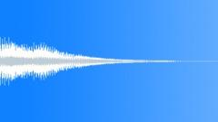 Sound Design   Oscillators    Synth,Time Warp,Spiral Phase Sound Effect