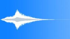 Sound Design | Oscillators || Synth,Time Warp,Space,Ride - sound effect