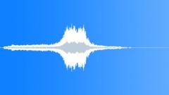 Sound Design   Vacuum Processed Doppler    Vacuum,Processed,Doppler,Fast - sound effect
