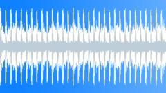 Kraken Attack - Happy Electronic Dance Pop Action (loop 1 background) - stock music