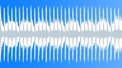 Stock Music of Kraken Attack - Happy Electronic Dance Pop Action (loop 7 background)