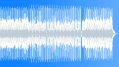 Kraken Attack - Happy Electronic Dance Pop Action (60 sec background) - stock music