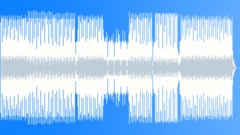 Kraken Attack - Happy Electronic Dance Pop Action - stock music