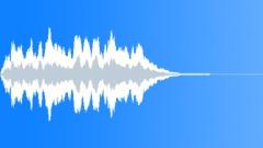 Heaven's Gates 7 - sound effect