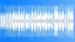 Love Island (Full Version) - stock music