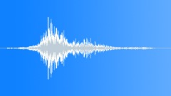 Wire swish hit - sound effect