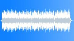 Aikyn - Little world Stock Music