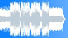DPS Beats - Pacific Bass - stock music