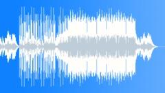 Stock Music of DPS Beats -Inspiration Dreams