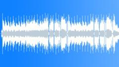 Spiritual Renewal - stock music