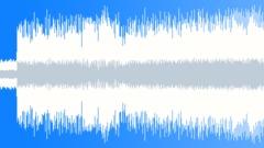 Speed Rock Fast Race - stock music