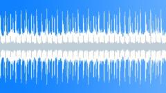 Happy & Positive inspiration - Motivation & Upbeat background Loop B Arkistomusiikki