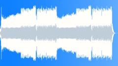 Super Fun Time (No Lead Melody) - stock music