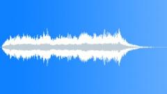 Disneyesque Fanfare Logo Ident (Intro/Outro/Jingle) Stock Music
