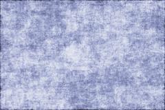 Grange paper - stock illustration