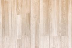 ivory panel texture - stock photo