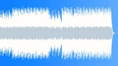 Stock Music of Inspiring Corporate Background (Motivational, Inspiration, Soft, Piano)