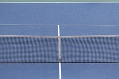 Fed Cup Tennis: Ukraine v Argentina in Kiev - stock photo
