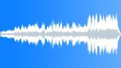 The Awakening Stock Music