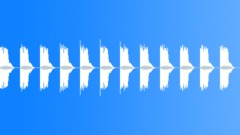 Stock Sound Effects of Noisy alarm emergency siren