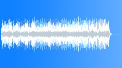 Uplifting 2 Corporate by Claudio Cremisini - stock music