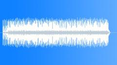 Uplifting 3 Corporate by Claudio Cremisini - stock music