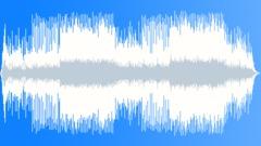 Happy Inspiring moment - Positive & Upbeat background - stock music